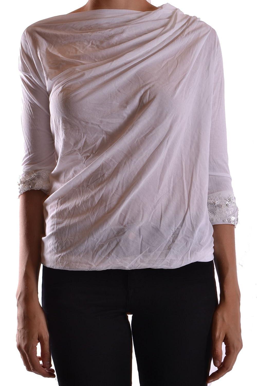 Unterhemd pt2098 Pinko Donna weiß günstig kaufen
