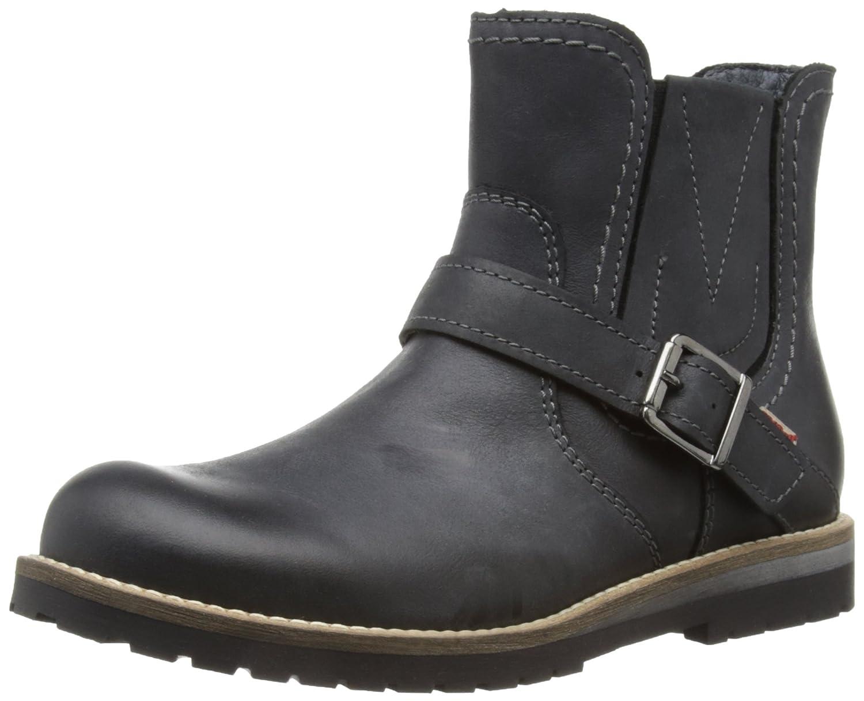 Froddo G4160003-2 Jungen Chelsea Boots online kaufen