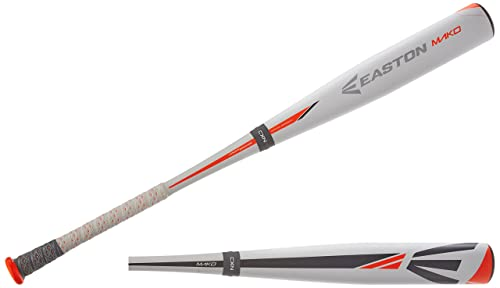 Easton 2015 BB15MK MAKO COMP -3 BBCOR