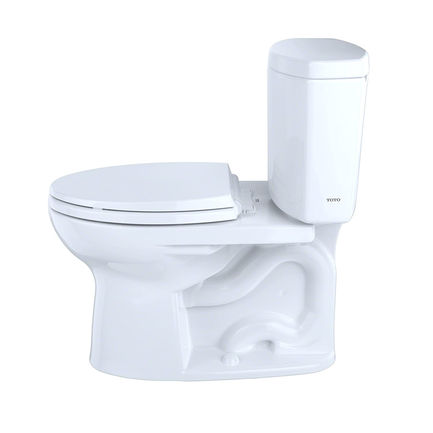 Best Flushing Toilet Reviews(New Data) | Top 8 Most Powerful Toilets ...