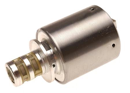 Pressure Control Equipment Pressure Control Solenoid