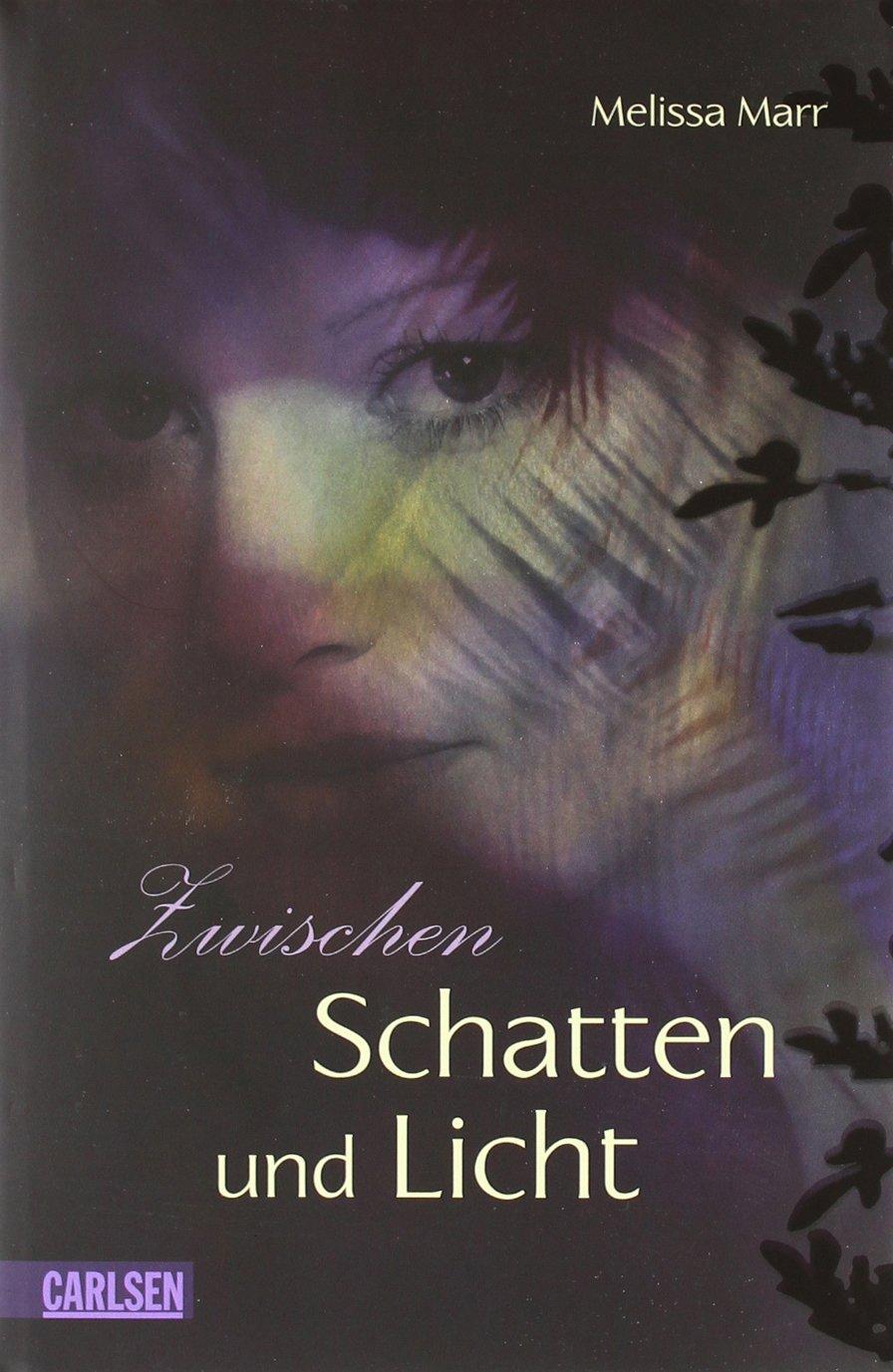 http://www.amazon.de/Sommerlicht-Serie-Band-Zwischen-Schatten-Licht/dp/3551582521/ref=sr_1_3?ie=UTF8&qid=1414657978&sr=8-3&keywords=zwischen+schatten+und+licht