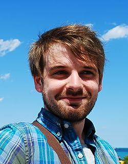 Andrew Macarthy
