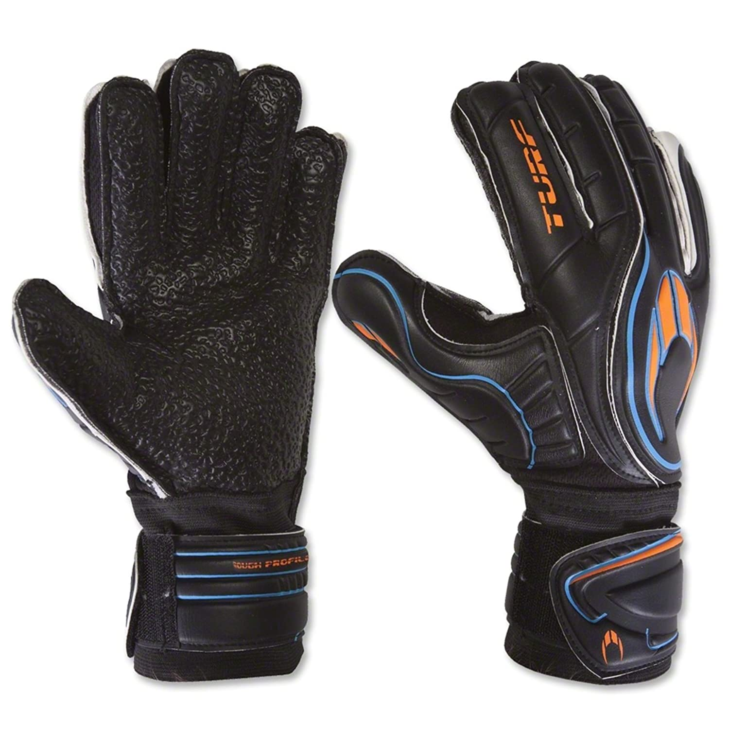 Ho Soccer Turf Protek Flat 14 Goalkeeping Glove lc designs co ltd lcd 73483