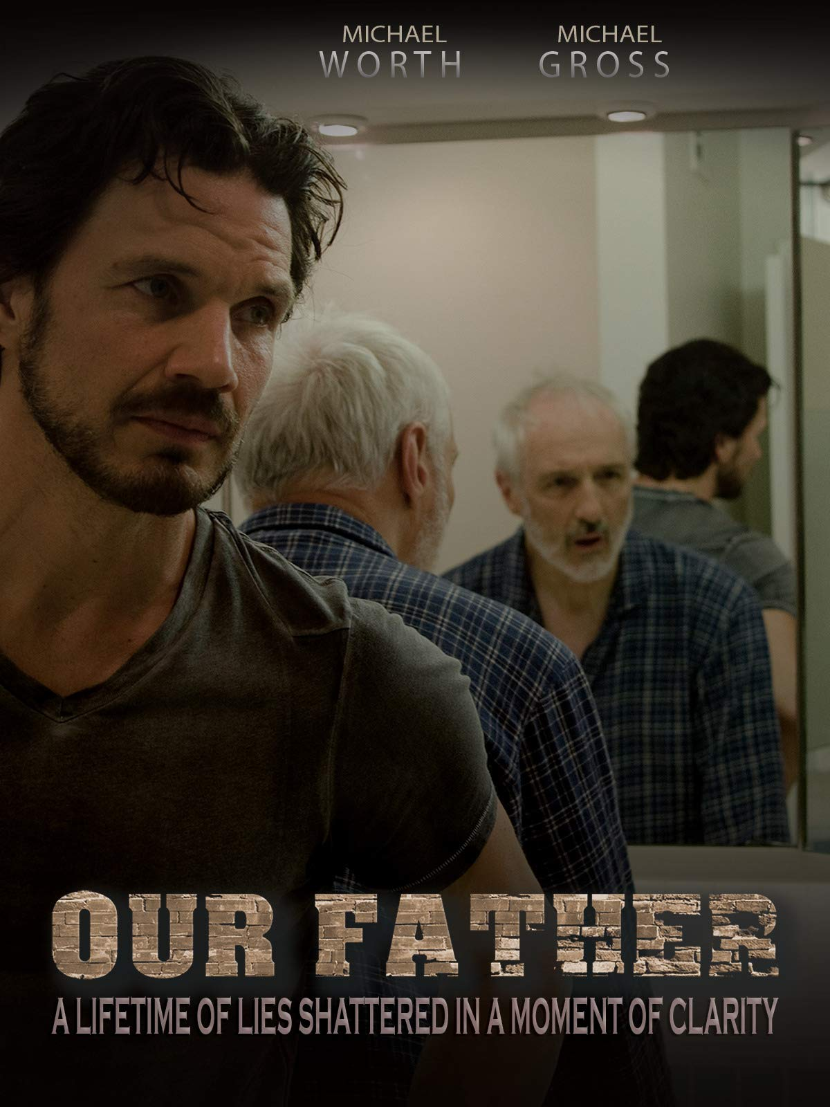 Our Father on Amazon Prime Video UK