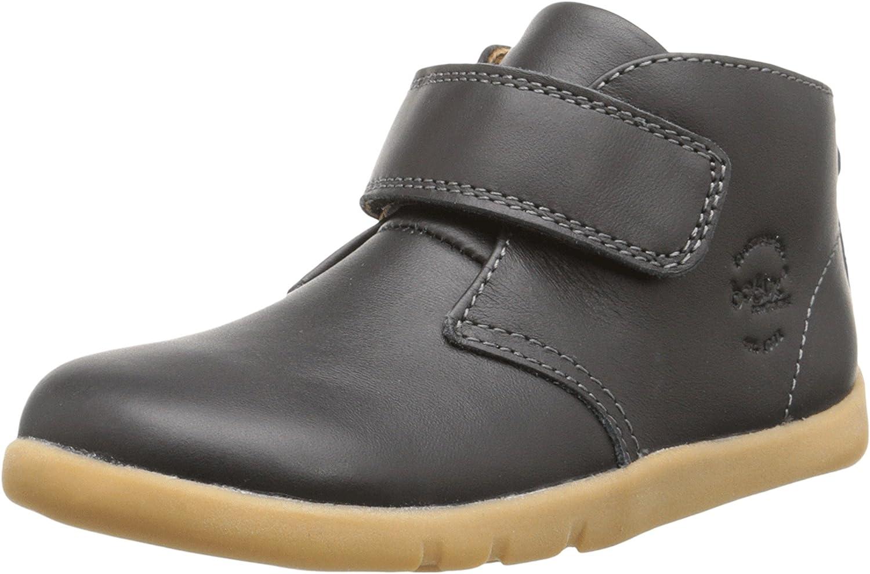 Bobux 460834 Unisex-Kinder Kurzschaft Stiefel jetzt kaufen