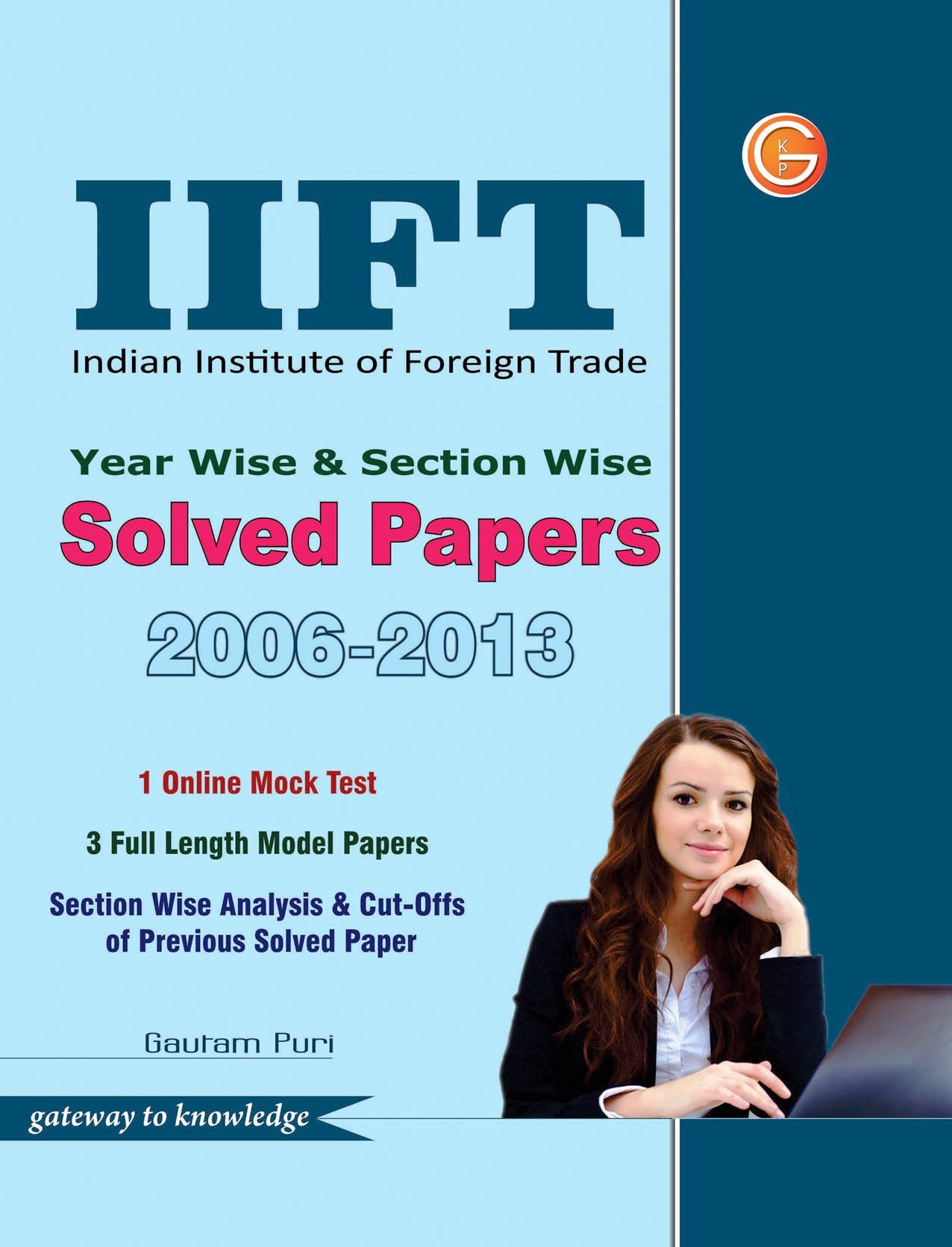 research papers on indias foreign trade