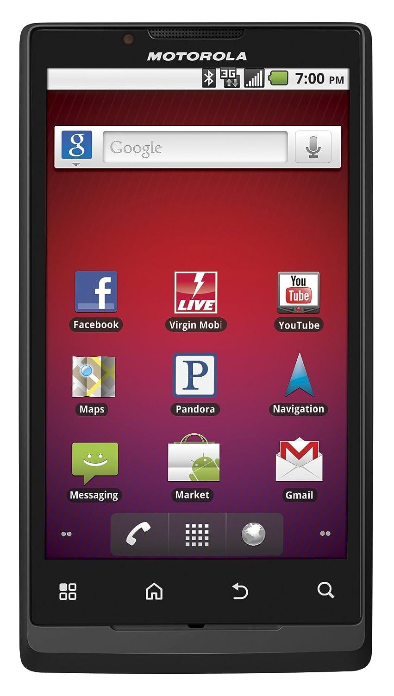 Motorola-Triumph-Prepaid-Android-Phone-Virgin-Mobile-