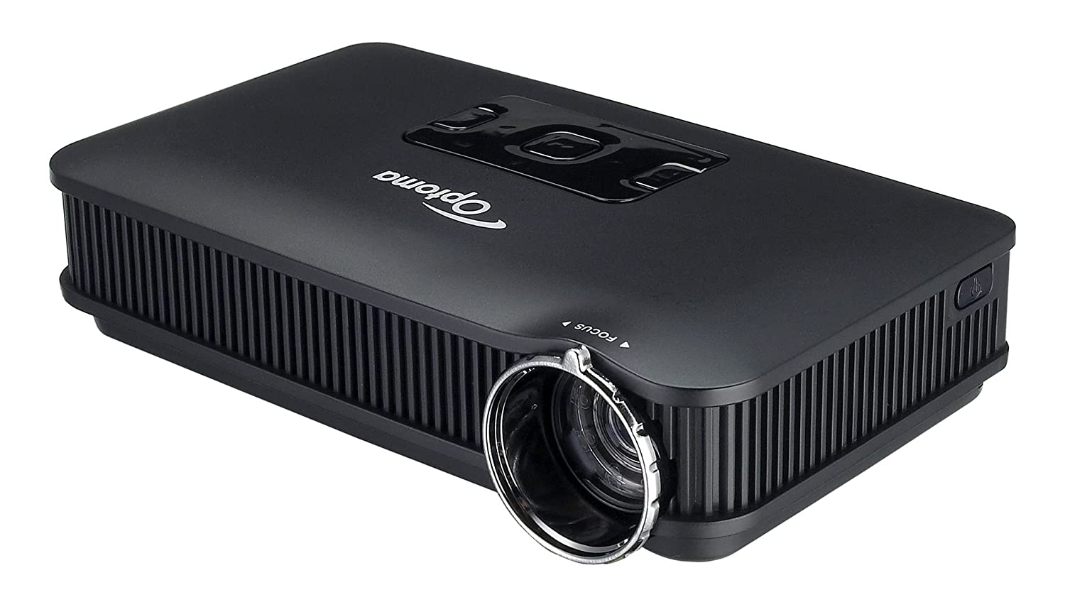 Best review top 8 home theater projector may 2018 for Best pocket projector review