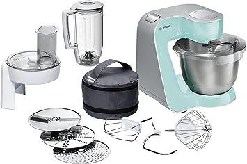 Gorenje Noblesse Kühlschrank Ersatzteile : Bosch mum54020 küchenmaschine styline mum5 900 watt mint turquois
