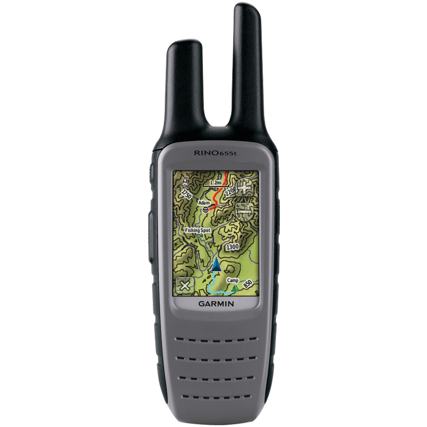 Sale Best Price Garmin Rino 655t US