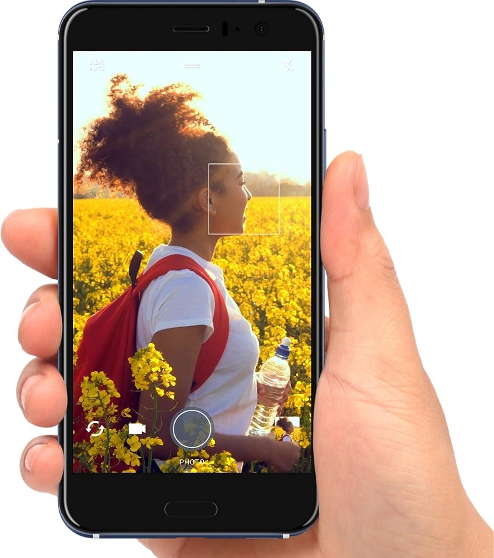 Deals on HTC U11 (128GB)