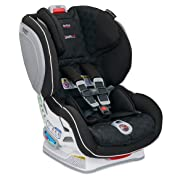 Graco 4ever All In One Convertible Car Seat Baby Gear