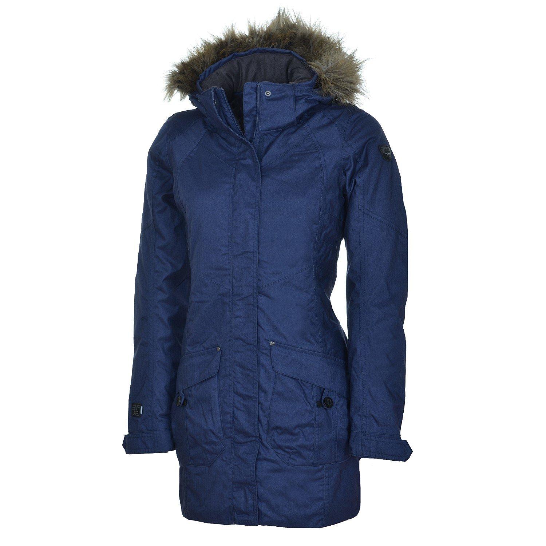 ICEPEAK Damen Coat Jenna jetzt bestellen