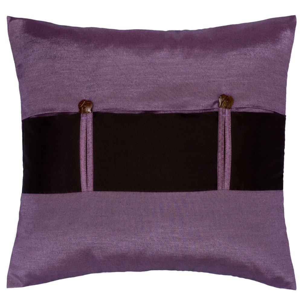 Purple Silk Throw Pillows : 404 - Squidoo Page Not Found