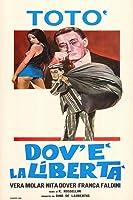 Dove (English Subtitled)