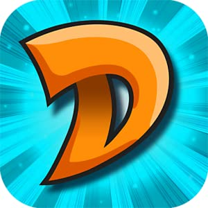 Doodle It by Nimbly Games