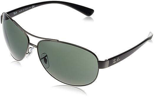 cheap ray ban sunglasses online tqng  buy cheap ray ban sunglasses online uk