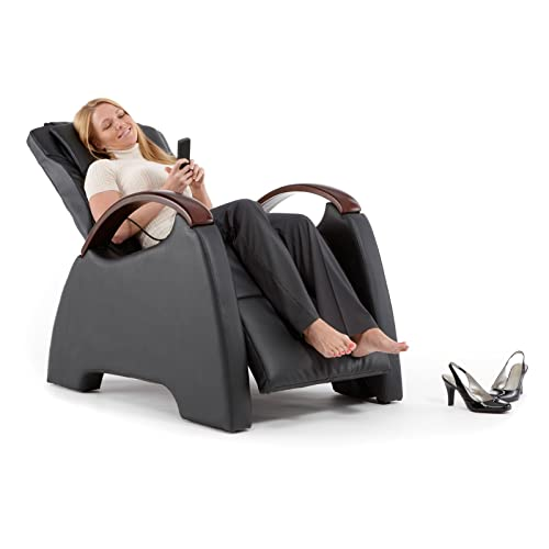 inner balance massage chair