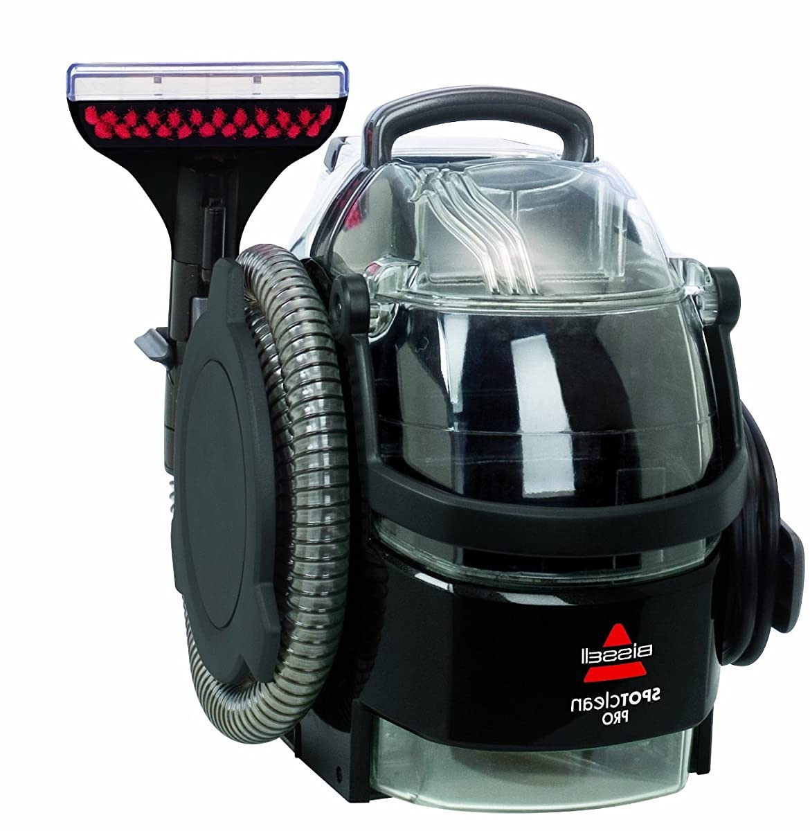 Bissell 3624 Hose Professional Spot Cleaner, Deep Clean