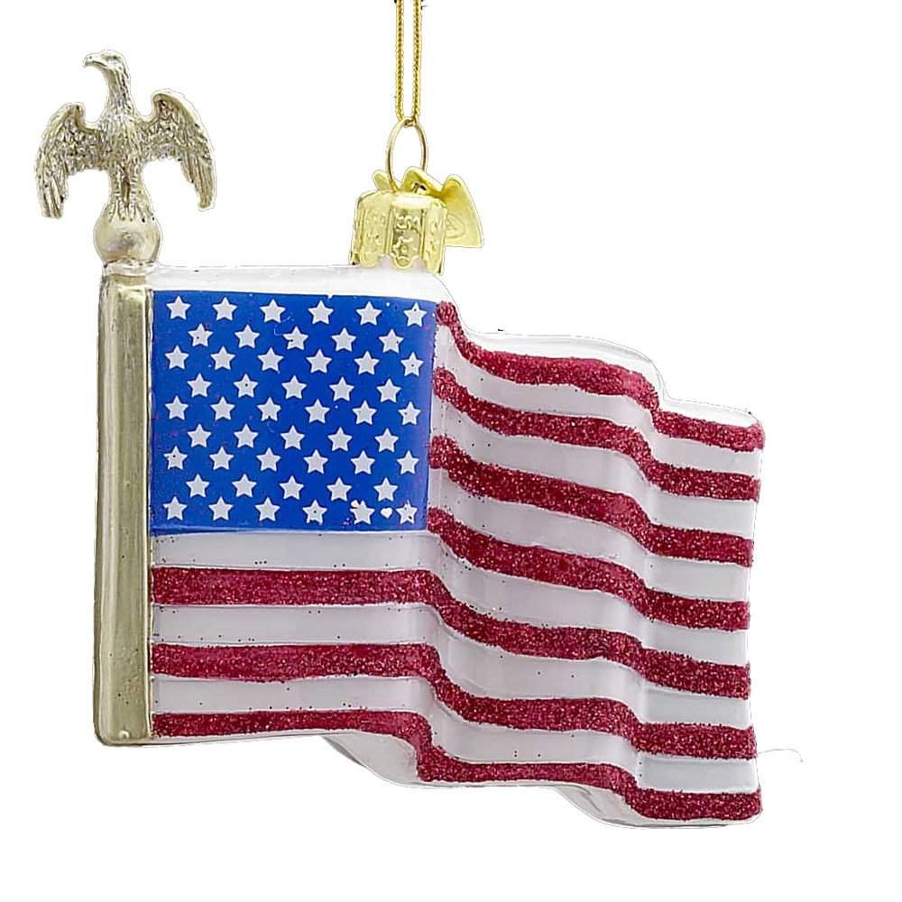 Fourth of july ornaments page four wikii