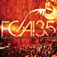 Fca! 35 Tour:An Evening With Peter Frampton