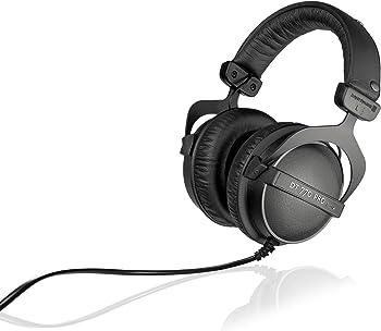 Beyerdynamic DT 770 Pro Full Size Headphones