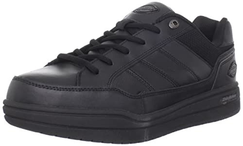 Men's New Style Dickies Athletic Skate Shoe Discount Shopping