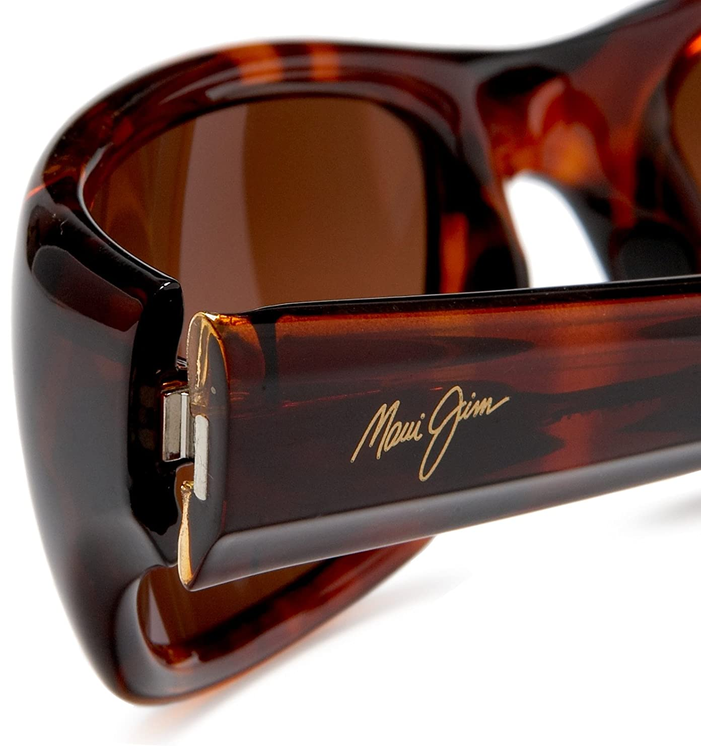 a35dade7a0f Best Sunglasses For Big Noses « Heritage Malta