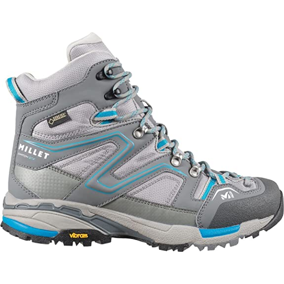 MILLET Ld Switch, Chaussures Multisport Outdoor femme