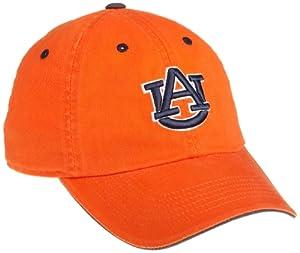 Buy NCAA Auburn Tigers Adult Adjustable Hat, Crimson by Top of the World
