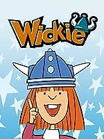 Wickie und die starken M�nner