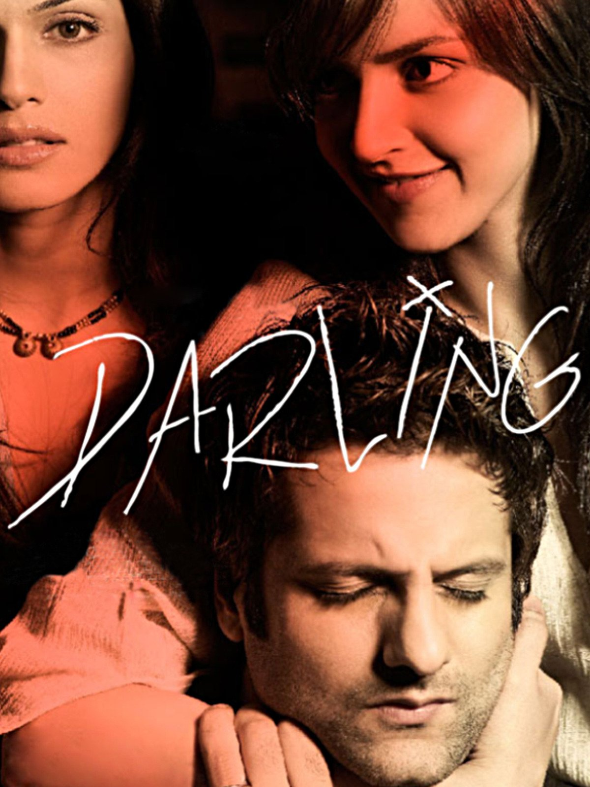 Darling on Amazon Prime Video UK