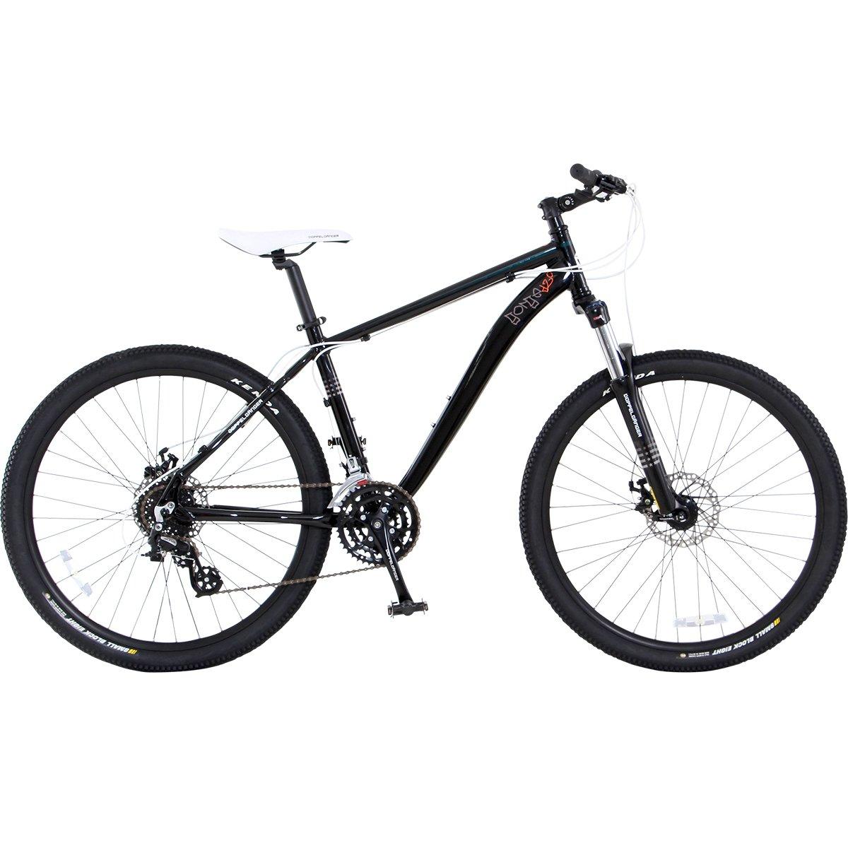 幼児用自転車 子供用自転車 16 ...
