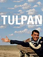 Tulpan (English Subtitled)