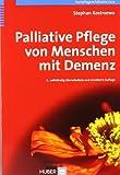Image of Palliative Pflege von Menschen mit Demenz
