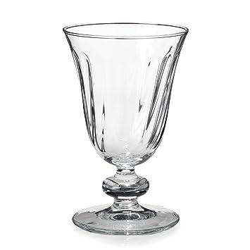 sophia optic lot de 3 3 verres vin 20cl 20cl transparent alinea cuisine. Black Bedroom Furniture Sets. Home Design Ideas