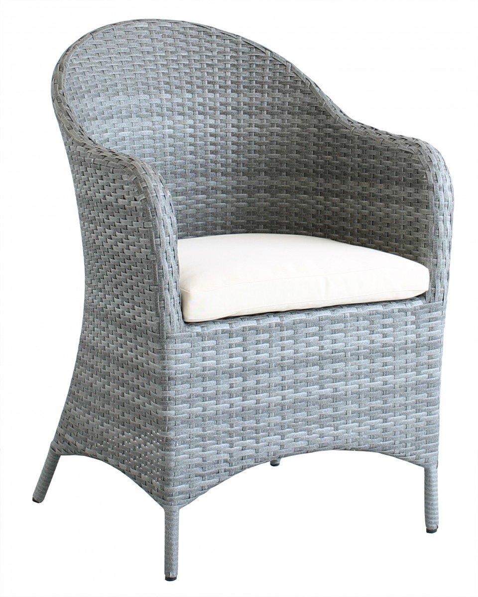 st hle strandk rbe g nstig kaufen. Black Bedroom Furniture Sets. Home Design Ideas