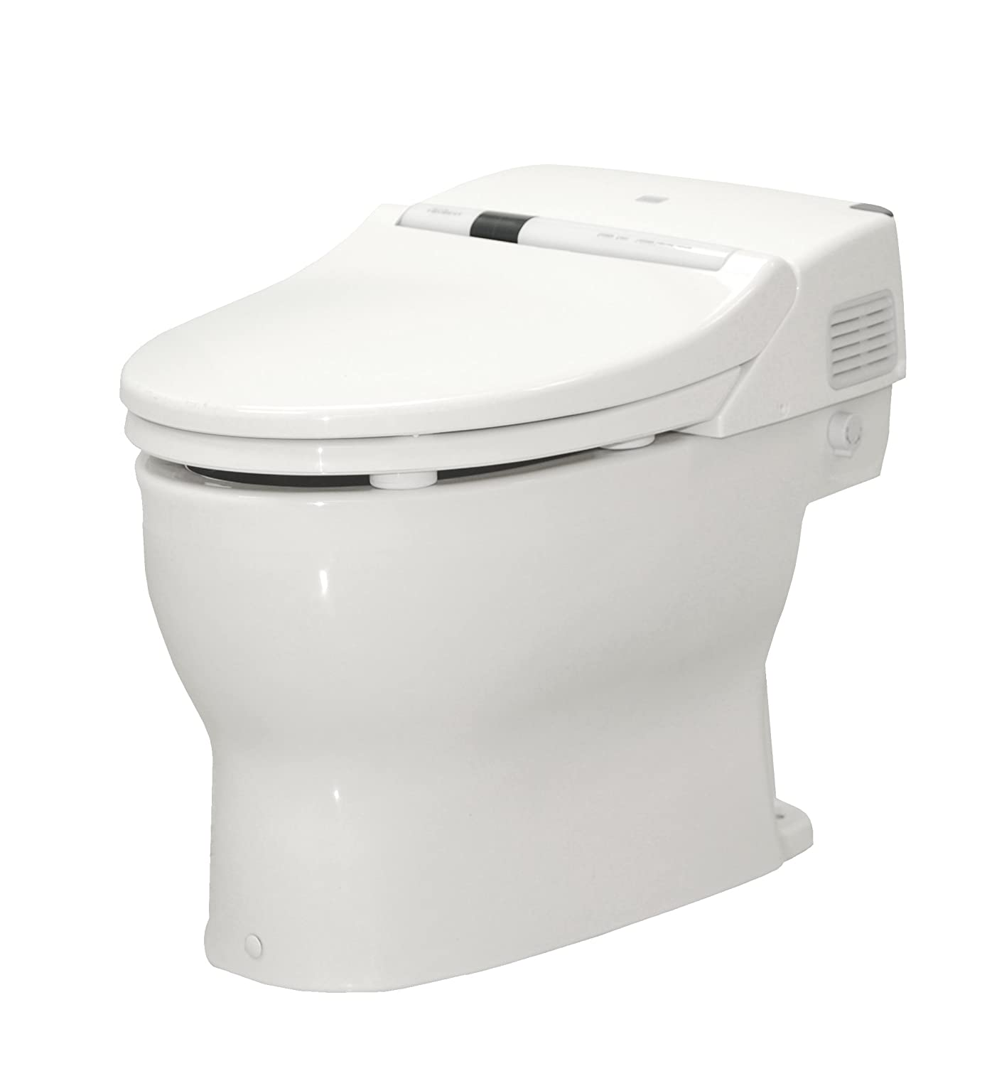American Standard Cadet 3 Decor Modern Toilet Bowls Toilet Decorations