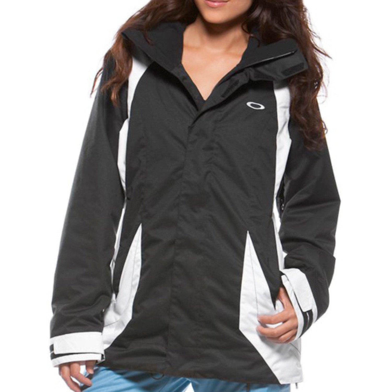 Oakley Damen Jacke Outerwear EAVES 2.0 jetzt bestellen