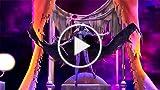 Final Fantasy XIV: A Realm Reborn - Trailer