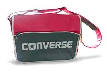 Converse - Besace Converse Retro Azalee 2013
