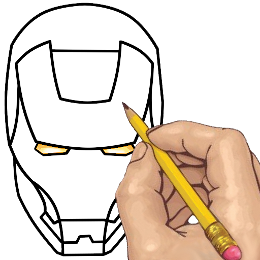 How to Draw: Superheroes (Learn How To Draw Free compare prices)