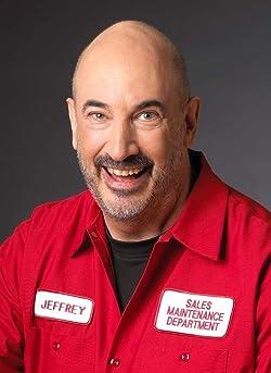 Jeffrey H. Gitomer
