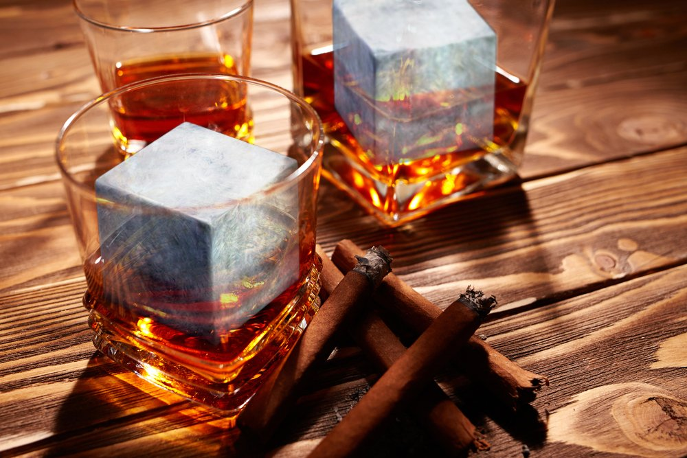 Best Ice Cube Trays - 2