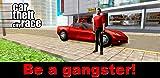 Crime Car Theft Racing 3D