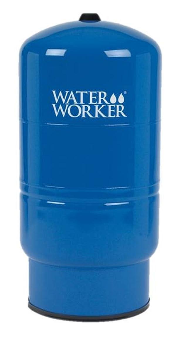 WaterWorker 25009 20Gal Vertical Well Tank, 20-Gallon (Tamaño: 20 Gallon)