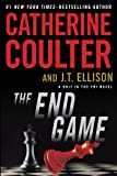 The End Game (A Brit in the FBI Book 3)
