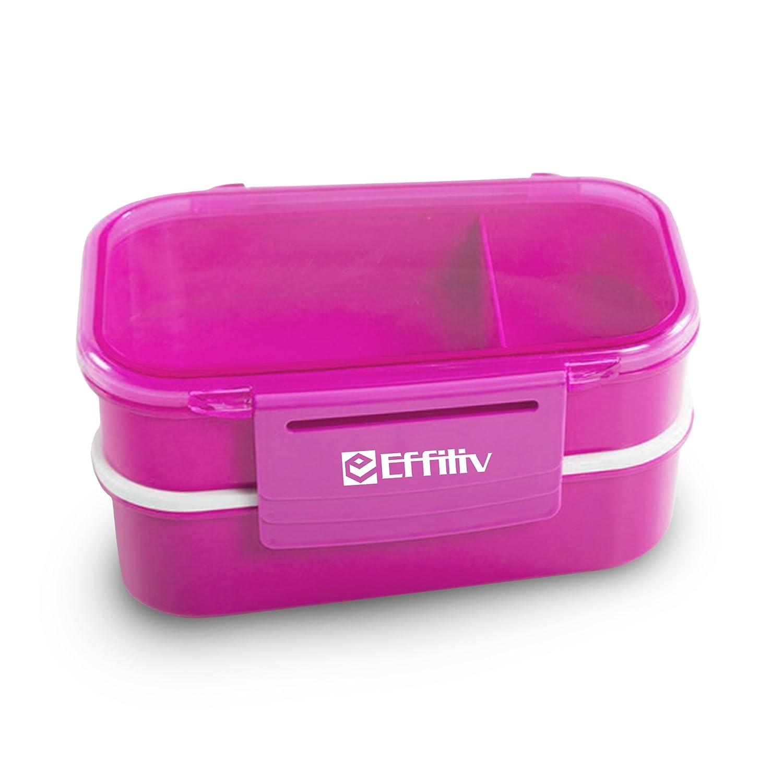lunch box for kids. Black Bedroom Furniture Sets. Home Design Ideas