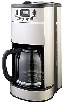 【クリックでお店のこの商品のページへ】ROOMMATE ルームカフェ エクセレント コーヒー豆/粉対応 全自動コーヒーメーカー EB-RM800A: 家電・カメラ